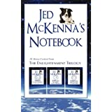 Jed McKenna&#39;s Notebook: All Bonus Content from the Enlightenment Trilogyby Jed McKenna