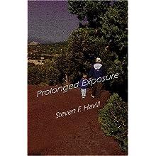 Prolonged Exposure\/Steven F. Havill:图书比价