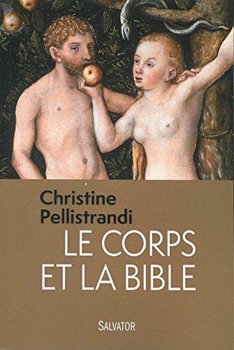 Le corps et la Bible