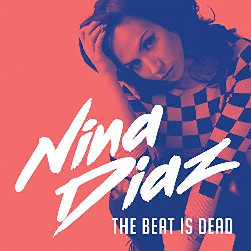 beat-is-dead