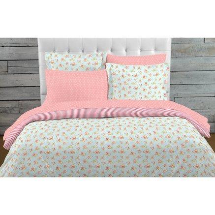 Tommy Hilfiger Comforter Sets