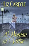 A Woman of Virtue (Sonnet Books)