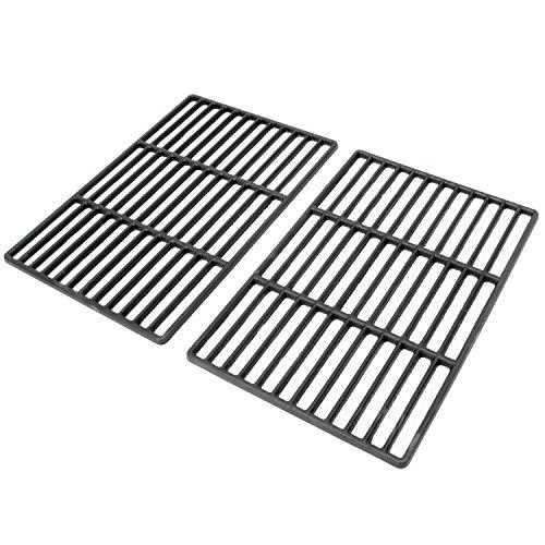 grillplatten aus gusseisen was. Black Bedroom Furniture Sets. Home Design Ideas