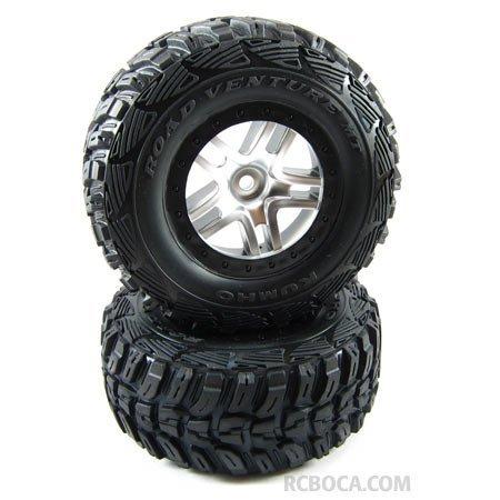 split-spoke-wheel-kumho-tire-2-4wd-fr-r2wd-r