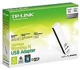 TP-LINK TL-WN821N Adattatore: la recensione di Best-Tech.it - immagine 3