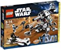 LEGO Star Wars Special Edition Set #7869 Battle for Geonosis from Lego