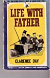 Life W Father E (0671488066) by Clarence day