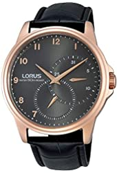 Watch LORUS RP664BX9