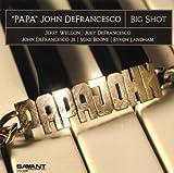 Walking Uptown - 'Papa' John DeFrancesco