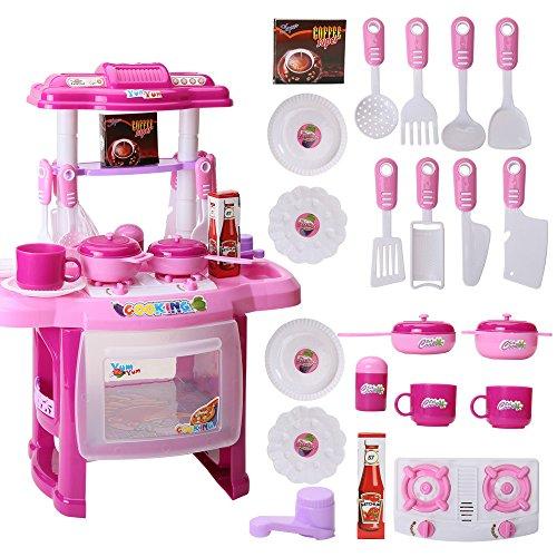 gearbest-jeu-de-cuisne-pour-enfant-dinette-jeu-de-role-roleplay-simulation-vaisselle-avec-sonores-et