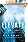 Elevate: The Three Disciplines of Adv...
