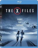 51b8xc2gUsL. SL160  The X Files   Fight the Future [Blu ray]