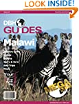 Malawi, Africa Country Travel Guide 2...