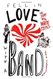 Chris Handyside Fell in Love with a Band: The Story of