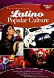 img - for Encyclopedia Of Latino Popular Culture In The United States, Vol. 2 book / textbook / text book