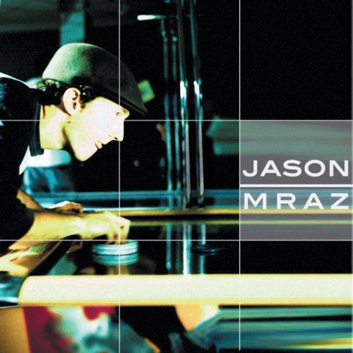 jason-mraz-live-acoustic-2001