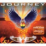 "Revelationvon ""Journey"""