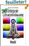 L'influence des couleurs en lithoth�r...