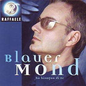 Blauer Mond (Extended Version)