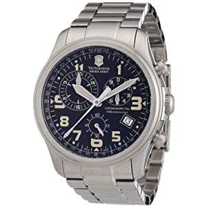 Victorinox Swiss Army Mens 241313 Infantry