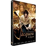 "Jacquou the Rebel [FR Import]von ""Tch�ky Karyo"""