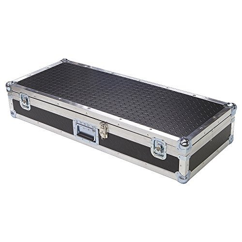 keyboard-1-4-ply-ata-light-duty-case-with-diamond-plate-laminate-fits-open-labs-miko-lxd-mikolxd
