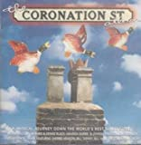 The Coronation St. Album