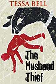 The Husband Thief