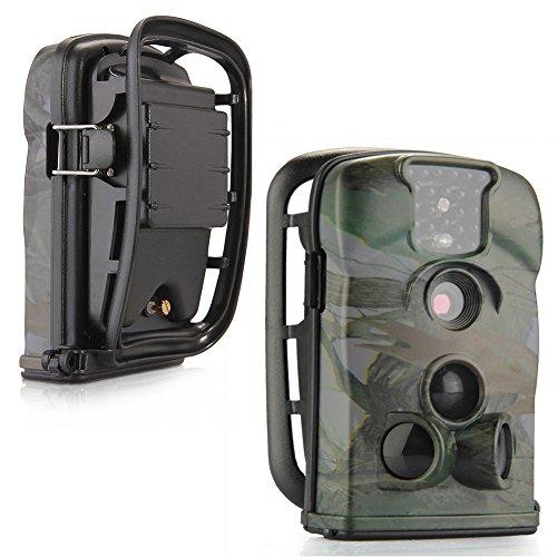 ltl-5210-a-12-mp-940-nm-camuflaje-narrow-angle-lente-impermeable-vida-silvestre-caza-prueba-digital-