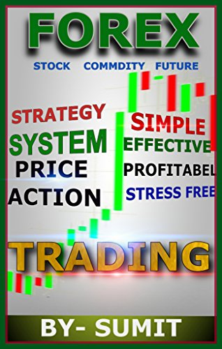 Forex trading system- laurentiu damir