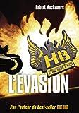 """Afficher """"Henderson's boys n° 1 L'Evasion"""""""