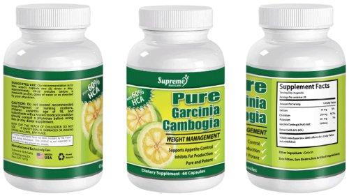 ... Dr. Oz - Best Natural Supplement for Weight Loss - Safe Fruit - Good