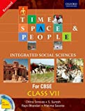Time, Space & People Coursebook 7