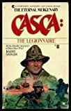Casca #11: Legionnaire (0441093280) by Sadler, Barry
