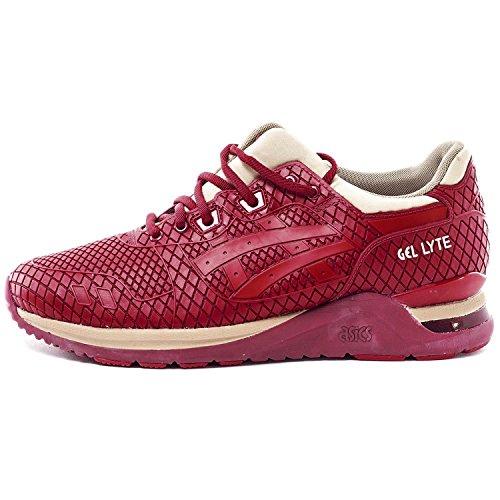 asics-gel-lyte-evo-sneakers-man-us-85-eur-42-cm-265