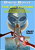 David H Boyle's THE BIG PICTURE : Probe International Conference DVD Set