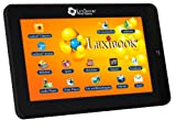 Lexibook MFC150DEX - Tablet für kids