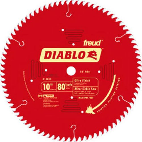 freud-d1080x-diablo-10-inch-80-tooth-atb-finish-saw-blade-with-5-8-inch-arbor-and-permashield-coatin