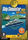 Ship Simulator 2006 Gold Edition (PC)