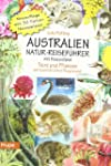 Australien Natur-Reisef�hrer mit Neus...