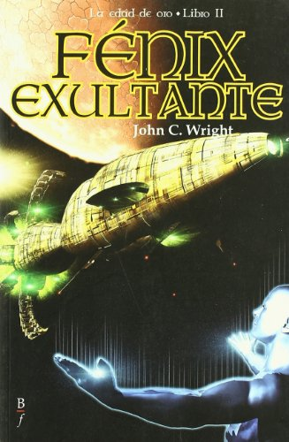 Fénix Exultante