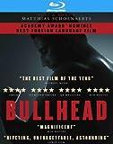 Bullhead [Blu-ray] [2013]