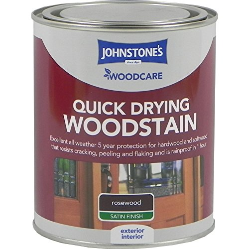 johnstones-woodcare-quick-drying-interior-exterior-woodstain-rosewood-750ml