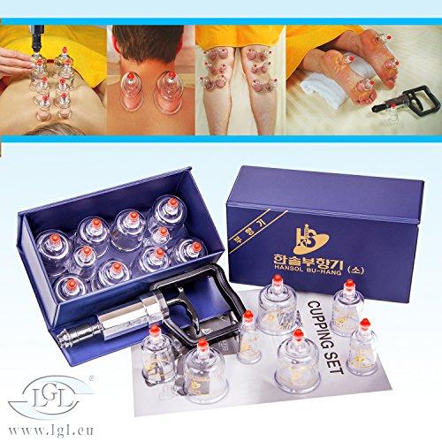 hochwertiges-schropfset-10-pcs-hansol-schropfen-vakuumglockchen-cupping