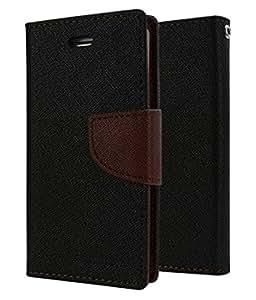 Kolorfame Flip Cover for HTC Desire 826