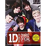 One Direction. Diario oficial (Musica Y Cine (l.Cupula))