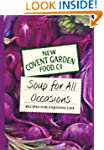 Soup for All Occasions (New Covent Ga...