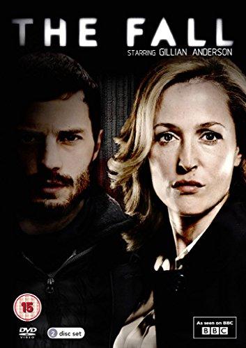 The Fall [DVD] [Edizione: Regno Unito]