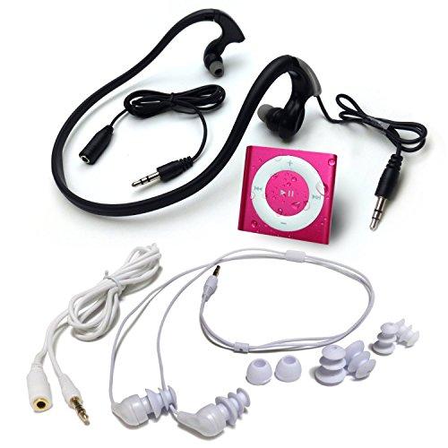custodia-impermeabile-per-ipod-audio-mega-bundle