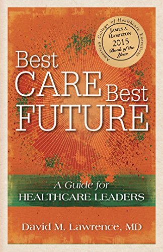 better care for a better future We put special care when it comes to your kids we serve you with excellence.
